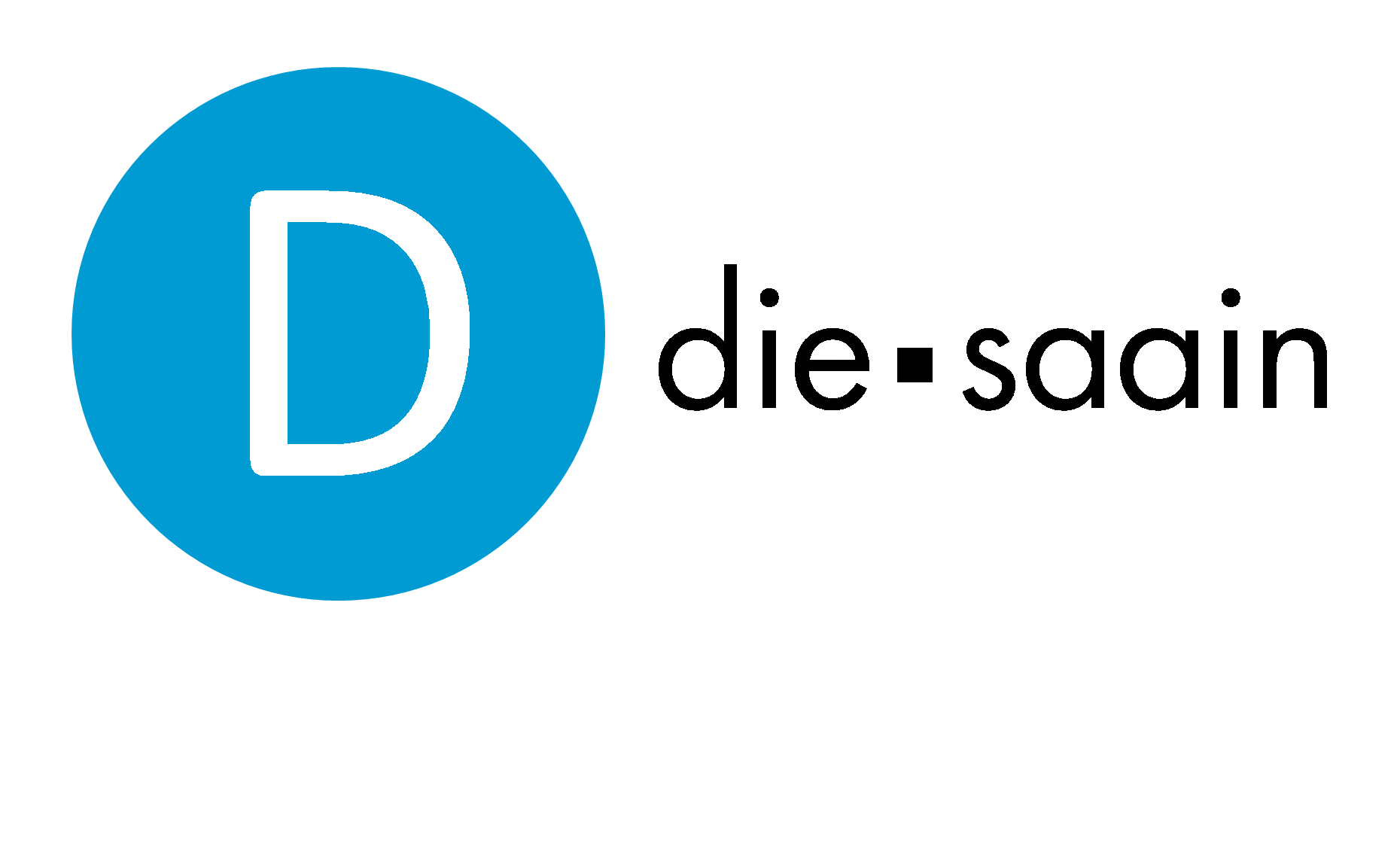 Die-saain