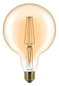 LED verlichting uit het assortiment van Die-saain