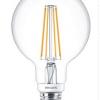 Een LED lamp uit het assortiment van die-saain